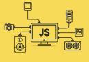 Javascript : Le !!
