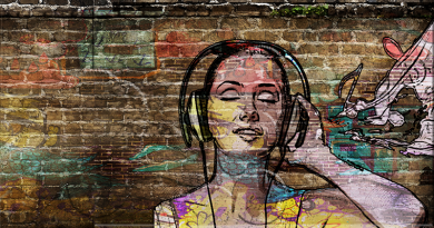 Streamer Spotify sur un appareil réseau