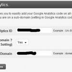simple_google_analytics