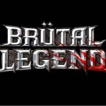 brutal_legend_for_thumb