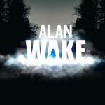 AlanWakeThumbs